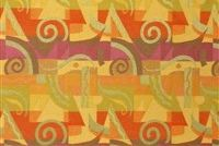 8384913 MORGAN INVITING Crypton Commercial Fabric