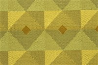 8385013 TYLER MARSH MARIGOLD Crypton Commercial Fabric