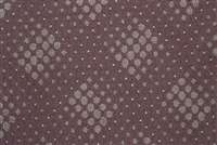 8385214 CORBIN TIDAL FOAM Crypton Commercial Fabric