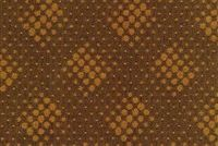 8385215 CORBIN COPPER POT Crypton Commercial Fabric