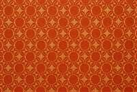 8385714 BARNETT HARVEST Crypton Commercial Fabric