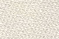 Sunbrella MALLORY SHELL WHITE Solid Color Indoor Outdoor Upholstery Fabric