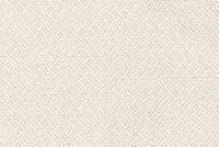 Sunbrella MALLORY WHITE Solid Color Indoor Outdoor Upholstery Fabric