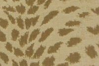 Sunbrella SAFARI WALK BRACKEN Indoor Outdoor Upholstery Fabric
