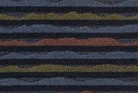 9031011 SIS SKYWAY Stripe Fabric