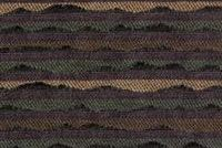 9031015 SIS DARK PLUM Stripe Fabric