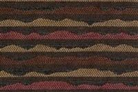 9031016 SIS BRANCH Stripe Upholstery Fabric