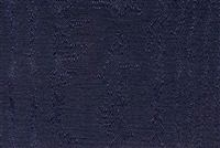 9032214 LAVEDA NAUTICAL Moire Jacquard Fabric