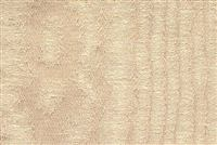 9032716 LAVEDA BUFFY Moire Jacquard Fabric