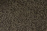 9036214 ODEON DILL Solid Color Fabric