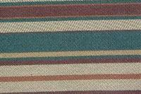 9036318 CLIFORD MARB.PLAIN Stripe Jacquard Upholstery Fabric