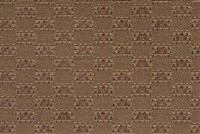 9036415 DIEGO SADDLE Jacquard Upholstery Fabric