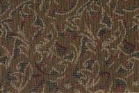 9036611 VERMICELLI GREENBRIAR Tapestry Fabric