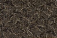 9036615 VERMICELLI BLACKTHORN Tapestry Fabric