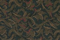 9036618 VERMICELLI REAL TEAL Tapestry Fabric