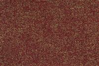 9042011 JEFFREY BRICK Solid Color Jacquard Upholstery Fabric