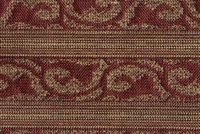 9055711 BARKLEY MACINTOSH Jacquard Upholstery Fabric