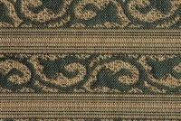 9055713 BARKLEY FOREST Jacquard Fabric