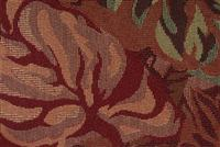 9056313 HANSON CORTEZ Floral Tapestry Fabric