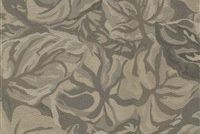 9056315 HANSON BIRCH Floral Tapestry Fabric