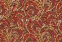 9056414 HUMPHREY SUNBURST Tapestry Fabric
