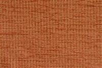9056513 JEREMY DEEP AMBER Solid Color Fabric