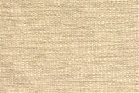 9056514 JEREMY PEBBLE Solid Color Fabric