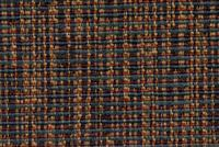 9057412 WHITLOW NIGHTSHADE Solid Color Tapestry Upholstery Fabric