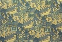 9058615 EVANS REGATTA Crypton Commercial Upholstery Fabric