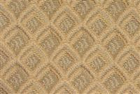 9058813 PALMER HUSK Crypton Commercial Fabric