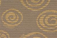 9058911 MORTON FRENCH VANILLA Crypton Commercial Fabric
