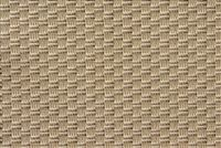 9059113 CRAFTY SANDALWOOD Contemporary Jacquard Upholstery Fabric