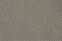 9059220 CROFT MIDNIGHT Jacquard Fabric