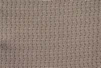 9059317 LANE CORONATION Stripe Jacquard Upholstery Fabric