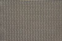 9059320 LANE CYPRESS Stripe Jacquard Upholstery Fabric
