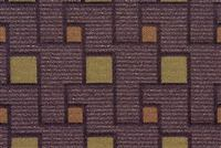 9059811 HAMLET BOYSENBERRY Contemporary Jacquard Fabric