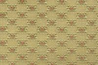 9060015 BYRNES WILLOW Jacquard Fabric