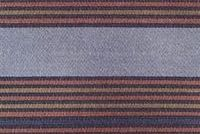9060311 COOLIDGE FEDERAL Stripe Fabric
