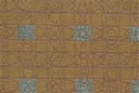 9060414 RICO PEAT MOSS Contemporary Jacquard Fabric