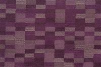 9060717 CODY VIOLETTE Check / Plaid Fabric