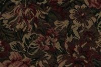 9060913 CAIN RUBY NILE Tapestry Fabric