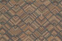 9061314 FLOYD JADE GREEN Crypton Commercial Upholstery Fabric