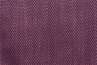 9061417 GRIFFIN RADIANT LILAC Crypton Commercial Upholstery Fabric