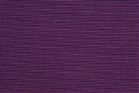 9061516 MCCOY DARK ORCHID Solid Color Crypton Commercial Fabric