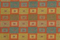 9062014 SUNSET BOULEVARD Jacquard Fabric