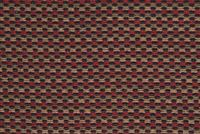 9062424 STANTON AUTUMN Solid Color Fabric