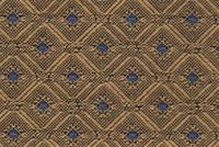9062615 FRYE ADMIRAL Lattice Jacquard Upholstery Fabric