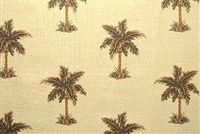 9064714 MCCUMBER ISLAND Tropical Tapestry Fabric
