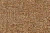 9065016 FRANKLIN CUSTARD Solid Color Chenille Fabric