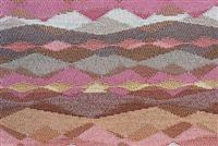 9065914 INMAN SALMON PINK Crypton Commercial Fabric